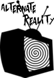 alternate-reality
