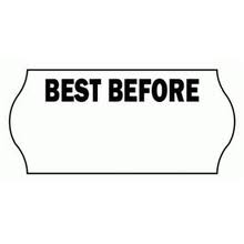 best_before