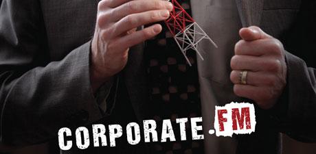 corporateFM_creativehaverhi