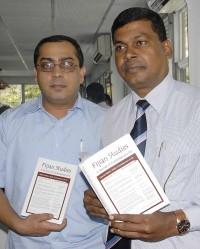 fiji_Book-launch_shalen_biman_crop