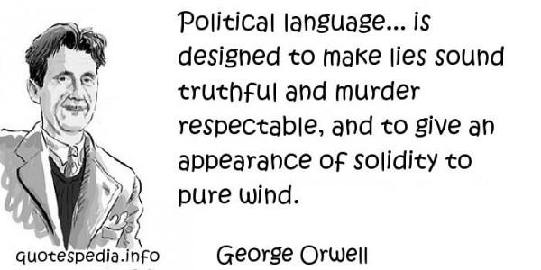 george_orwell_lies_502