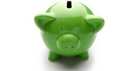 green_piggy_bank