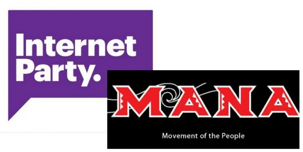 internet-party-mana-party