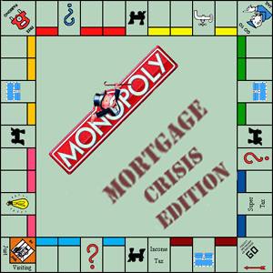 mortgage-crisis-monopoly-game