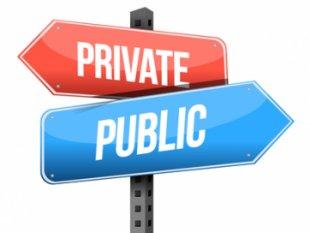 privatepublic