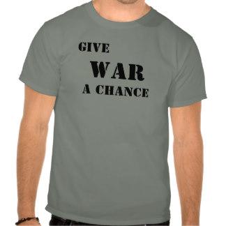 give_war_a_chance_tshirts-r96d82d8c37b447d99128c7366ac7f31e_804g1_324