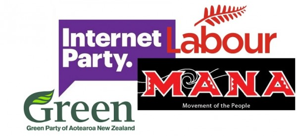 labour-mana-greens-internet2