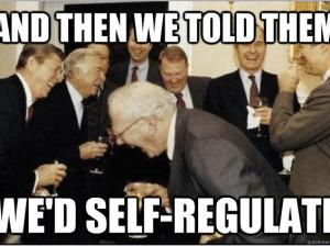 self-regulate-300x224