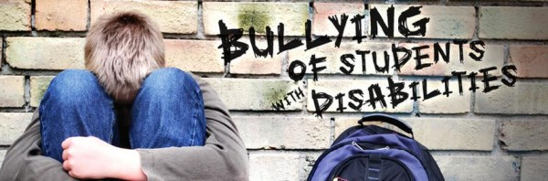 860_bullying
