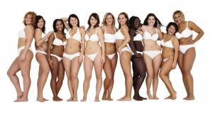 Dove-Real-Beauty-Campaign-300x159