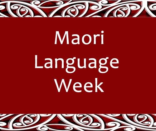 Maori-Language-Week