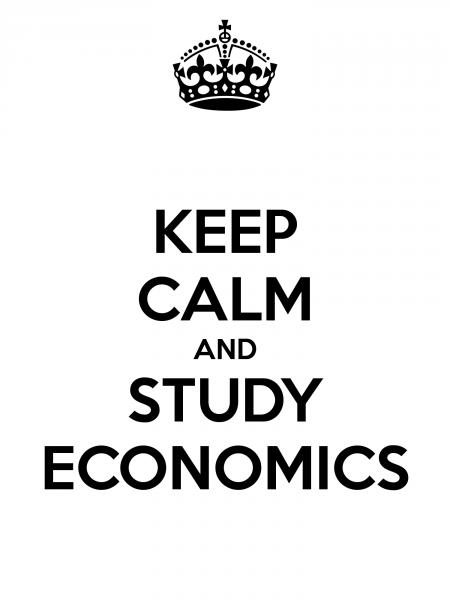 keep-calm-and-study-economics-27