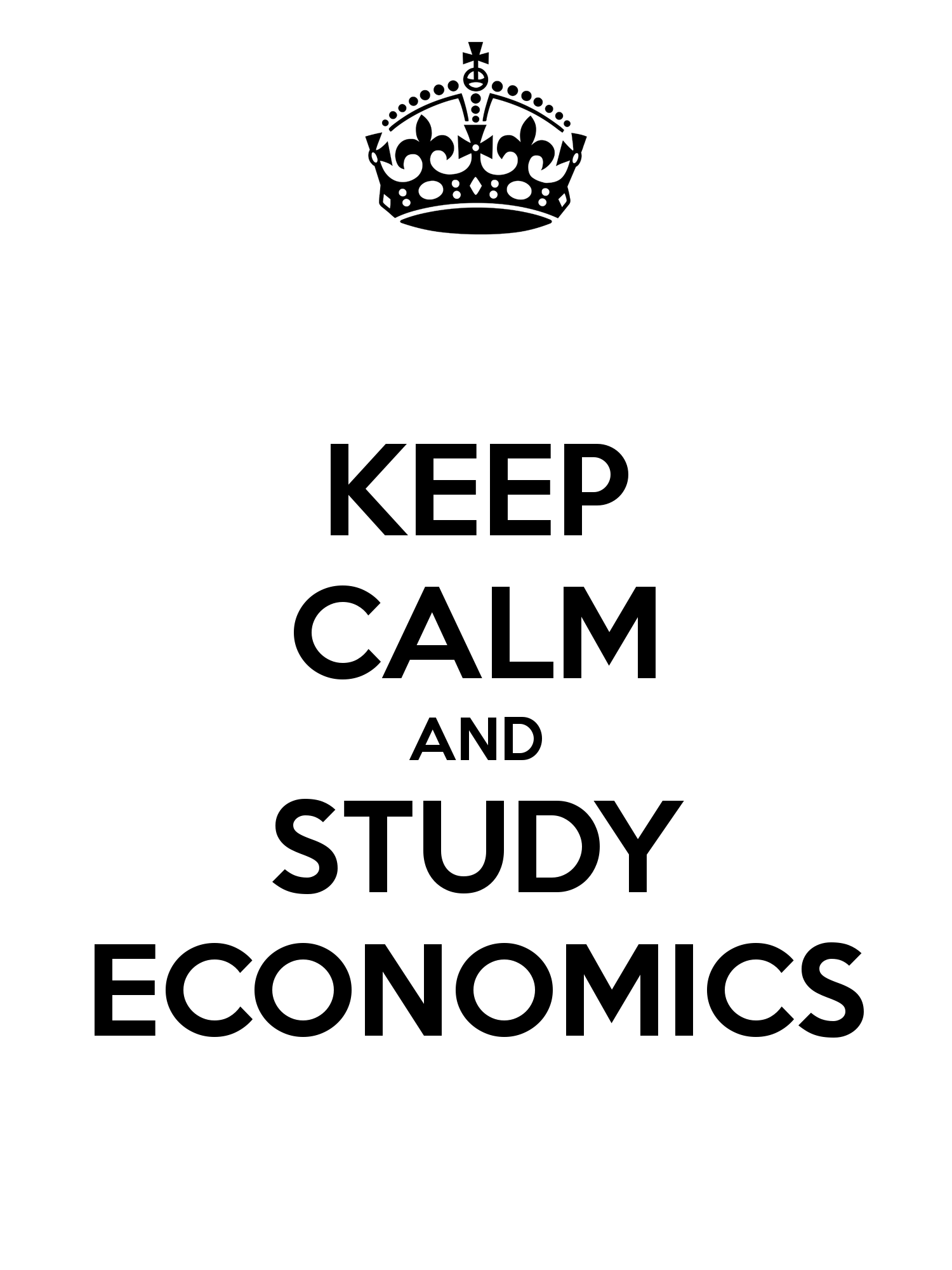 ib economics commentary aggregate demand Written by an experienced ib economics teacher to solidify all the skills central to  ib  helpful guidance and advice on the internal assessment and the extended   macroeconomics: aggregate demand and aggregate supply.