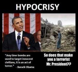 2553808241_Answer_this_Mr_Obama_264x242_xlarge