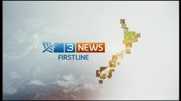 3_news_firstline_2011-3