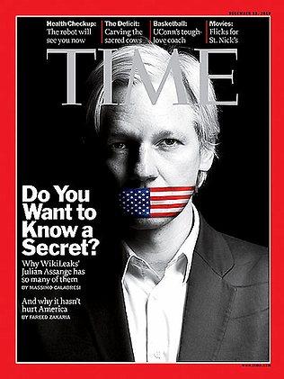 641250-julian-assange-on-time-cover.jpgt201105061337471