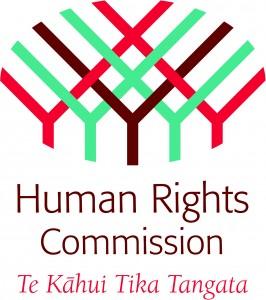 HRC_logo_20112