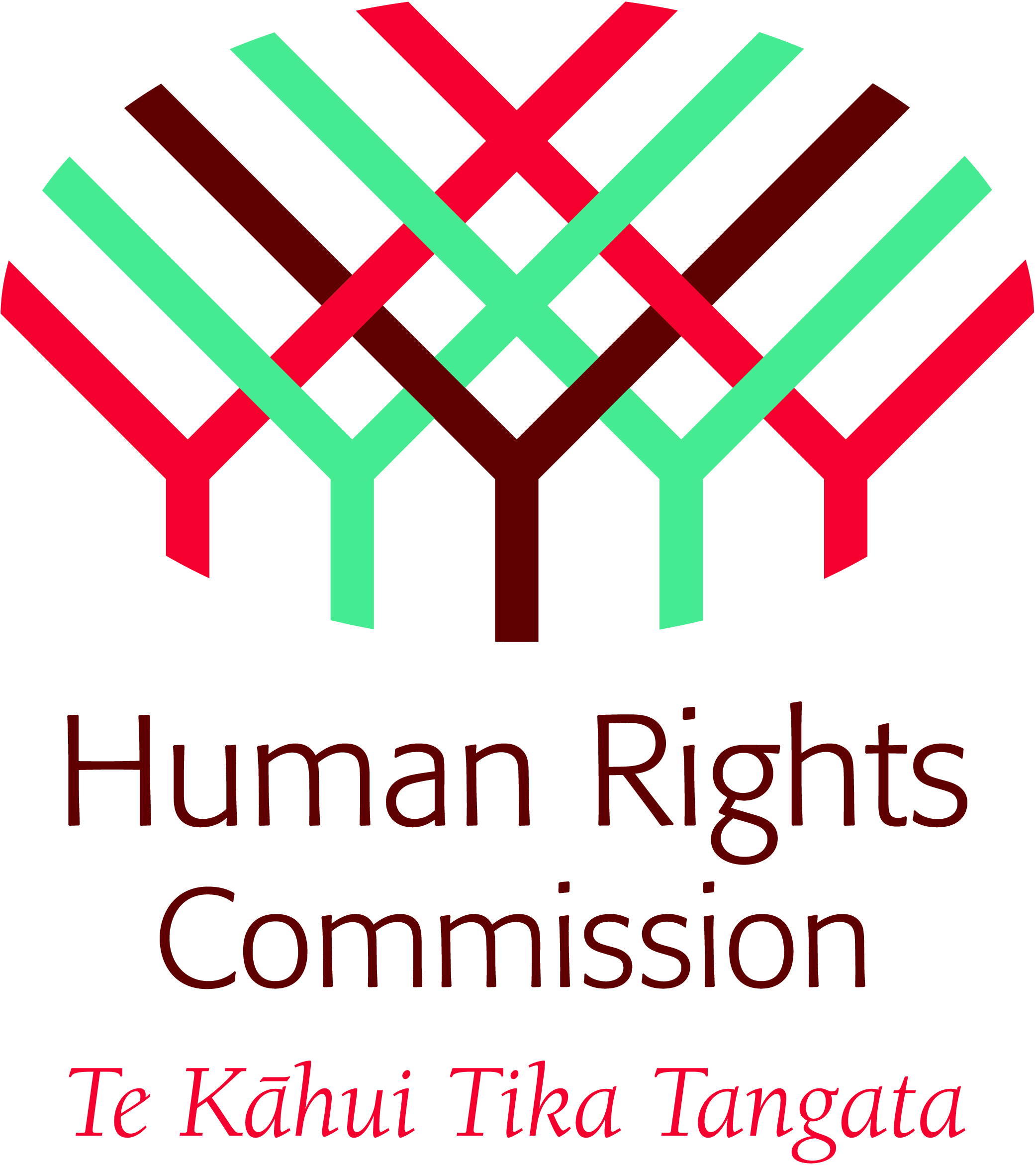 an analysis of the human rights commission An analysis of state compliance with the recommendations of the african commission on human and peoples' rights by lirette louw a thesis submitted in fulfilment of.