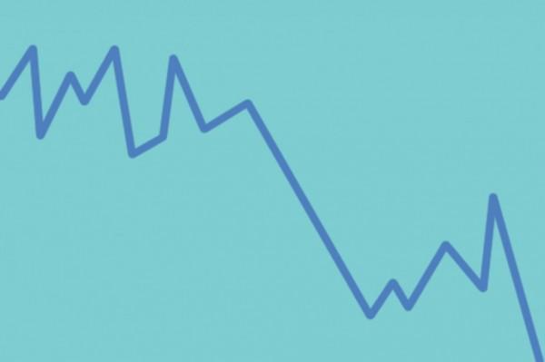 austerity-blog-florian-schui1-1024x682