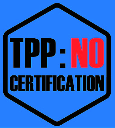 certification-logo2