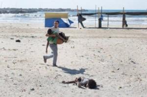 gaza-beach-400x266