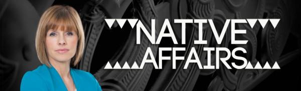 native2014-header