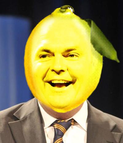 steven-joyce-lemon