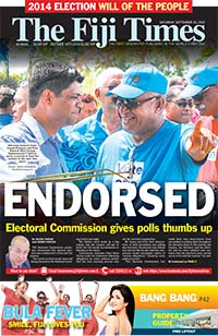 Fiji Times cover 200914 200tall