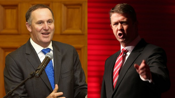John-Key-and-David-Cunliffe-composite--Getty-Images