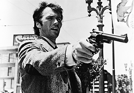 Magnum-Dirty-Harry