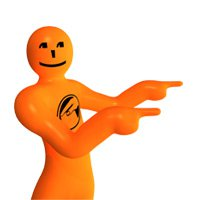 OrangeGuy_point