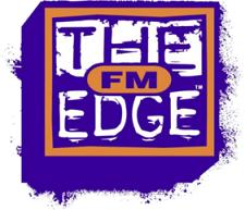 The_edge_logo