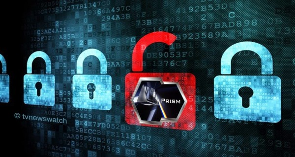 data-security-risk-774449