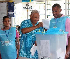 fijipoll baini votes ma Republika 300wide