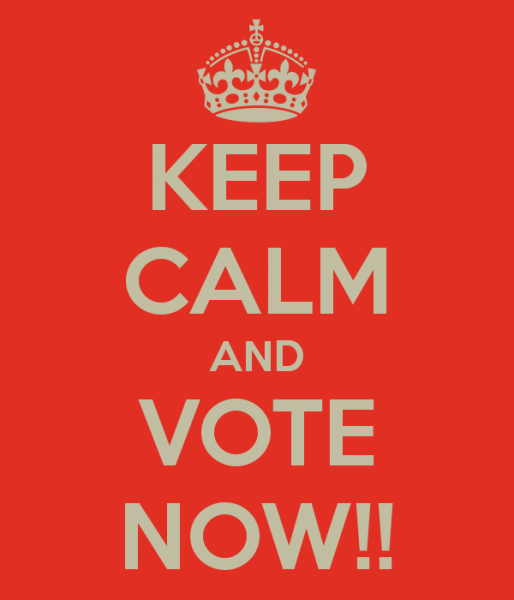keep-calm-and-vote-now-4