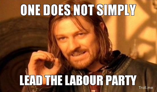 one-does-not-simply-lead-the-labour-party