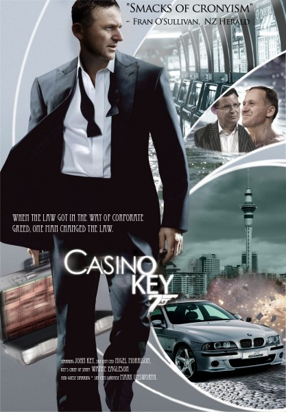 casinokey