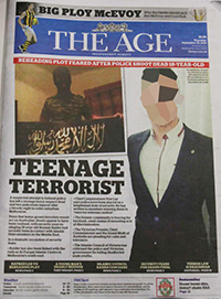 fairfax media terror sept 25 2014 200tall