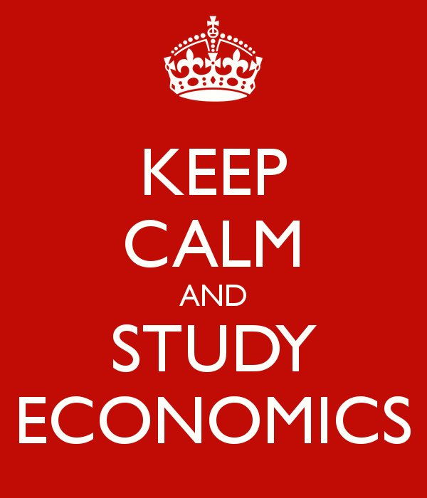 keep-calm-and-study-economics-15