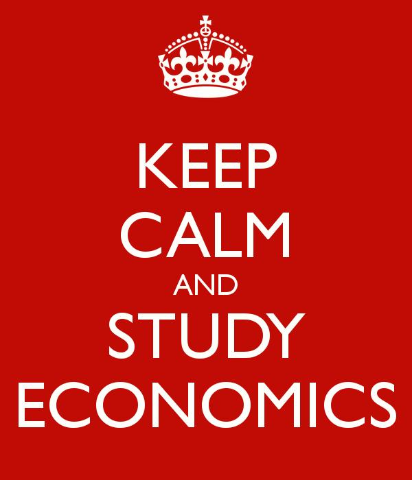 keep-calm-and-study-economics-15