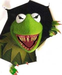 Evil_Kermit