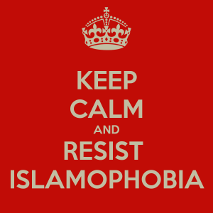 keep-calm-and-resist-islamophobia-1