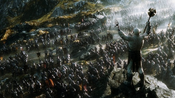 3-the-hobbit-3-the-battle-of-the-5-armies-what-to-look-forward-to-the-hobbit-3-the-battle-of-the-five-armies-review