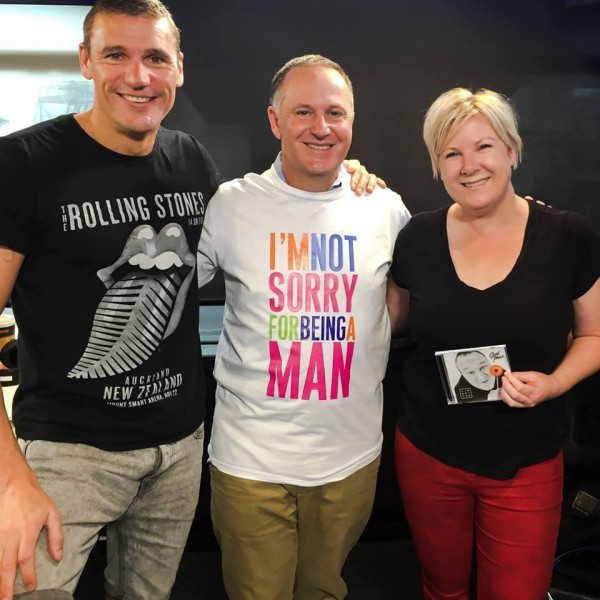 John-Key-not-sorry-for-being-a-man