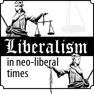 LibInNeoLib-draft2
