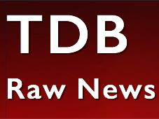 Raw News