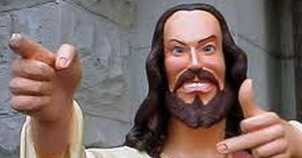 angry-Jesus1-1200x630