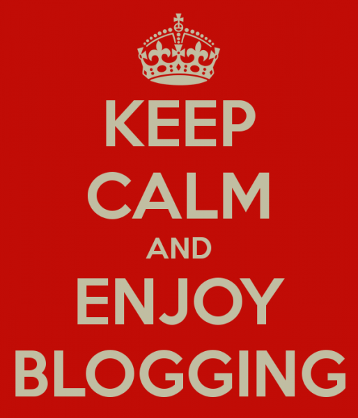 blogging-music-marketing-promotion-bounce-pr-keep-bouncing-artist-development-seo-blog-writing-dj-artist-band-producer-music-business