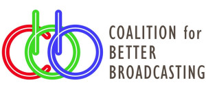 coalition-for-better-broadcasting-logo-300x140