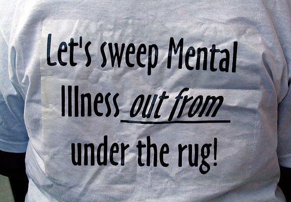 mental-illness-shirt